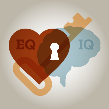 Unlock<br />